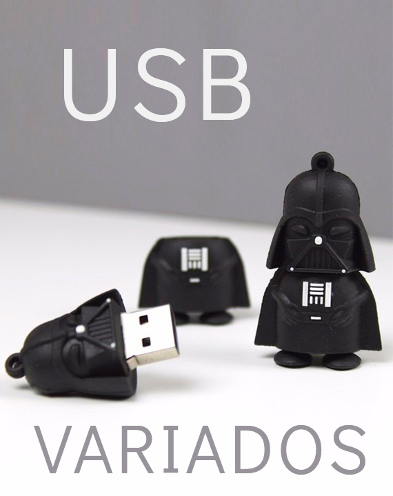 USB-mixx-friki