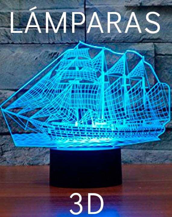 lampara3d-Luz2