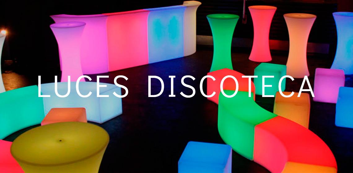 luces-mobiliario-discoteca